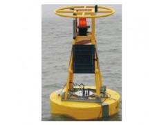 SW-FB110水環境水質監測浮標系統