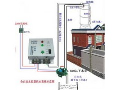 合理價格的浮球液位控制器