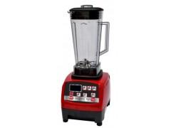 ?#28526;?#26426;奶茶店设备冰沙机碎冰机现磨豆浆机商用搅拌机特价