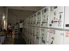 高压柜维修价格