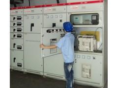 低壓柜維修