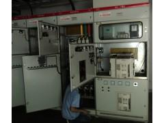 低壓柜維修價格