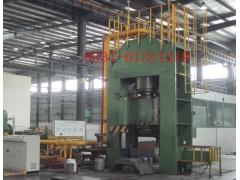 山东压力机-厂家环锻液压机专卖-Y13-2000