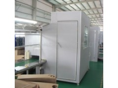 流水線產品測試靜音室、隔音房、高速沖床隔音室、消聲室