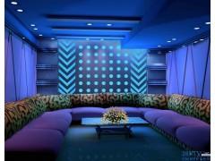 ktv隔音房、視頻會議室隔音、教室隔音、迪廳