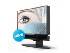 DR 120 - 远程3D桌面眼动仪