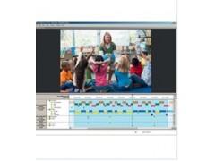 行为记录观察分析软件VIDEO4