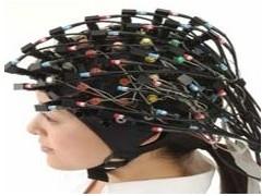 FOIRE-3000近红外脑成像