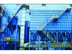 DMDC系列脉冲袋式除尘器