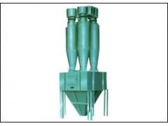 LT/A系列旋风式除尘器