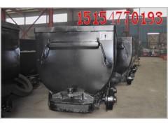 固定箱式礦車 礦車 U型固定式礦車