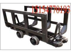 花架車 架子車 5T煤礦用材料車