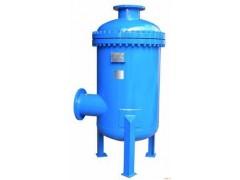 矿用油水分离器 矿用油水分离器价格