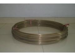 遼寧H80黃銅線,黃銅排低價現貨批發,2219鋁帶精密分條