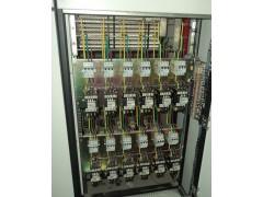 供應工廠GGJ低壓無功功率補償裝置