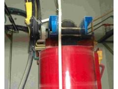 供應雙電壓變壓器維修保養