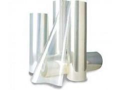 防刮花三層保護膜  透明防刮花三層保護膜