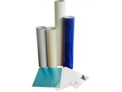 高品質PE不銹鋼保護膜