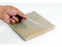 大理石保護膜