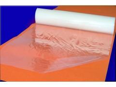 地板地毯保护膜