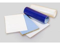 塑料板材保护膜