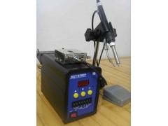 全自動智能無鉛數顯焊錫機 SET376D+出錫電烙鐵