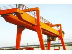 供應蕪湖雙梁吊鉤門式起重機,吊鉤橋式起重機,行車銷售