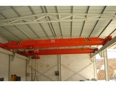 供應阜陽蚌埠通用橋式起重機,門式行車,生產銷售電動葫蘆