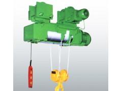 供应安徽合肥冶金电动葫芦,淮南起重机,蚌埠起重机销售