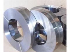 廠家供應6J24,6J20電阻合金