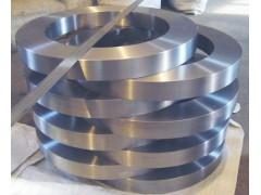 批發6J22,6J10電阻合金