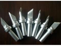 高品質快克205焊臺烙鐵咀 150W焊臺通用焊嘴