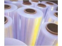 PE靜電透明保護膜