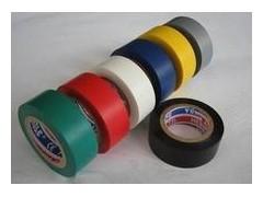 電工環保PVC絕緣膠帶