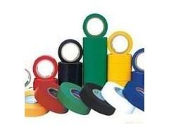 PVC阻燃防水環保膠帶