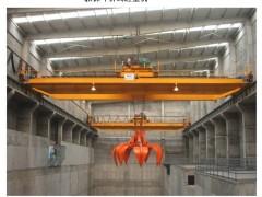 供應安徽黃山雙梁起重機,門式起重機,龍門行車銷售安裝