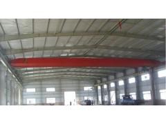 供應安徽省雄峰電動葫蘆單梁起重機,門式行車配件檢測銷售