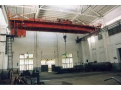 安徽蚌埠五河電動單梁橋式起重機,門式行車,銷售電動葫蘆