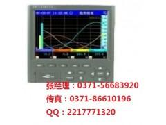 供應SWP-ASR100彩色記錄儀 功能參數 亞比蘭儀表