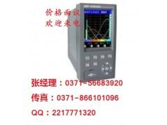 SWP-ASR406 儀表總代理 SWP-ASR400 詢價