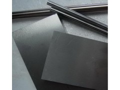 供应W18Cr4V2Co8高速工具钢