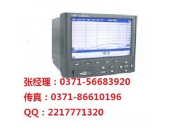 ASR500藍色記錄儀 廠家品牌 SWP-ASR500供應