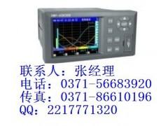 智能儀表、SWP-ASR302、SWP-ASR300記錄儀