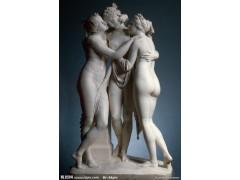 浮雕艺术品 雕塑画 雕塑动物 人体雕塑