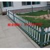 锌钢护栏现货,铁艺栅栏低价现货,铁艺护栏厂家