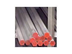 14-4PH高温钢 14Cr-4Mo圆棒