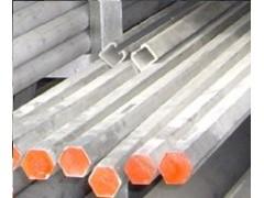 15-5PH钢材 15-15LC高温钢