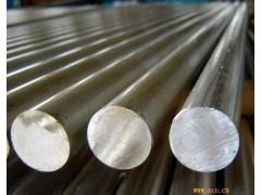 浙江6010鋁棒,鋁卷板現貨規格齊全,C51100錫青銅帶