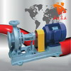LQRY型热油泵(导热油泵)