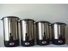正品清越 奶茶店专用 厨房专用 ?#39057;?#22823;堂专用设备